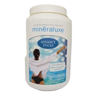 Mineraluxe Advance Sticks