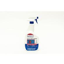 Pool Treatment Backyard Brands - Dazzle Pool & Patio Cleanse (DAZ05010)