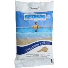 PRISTIVA PREMIUM SALT 18.1KG
