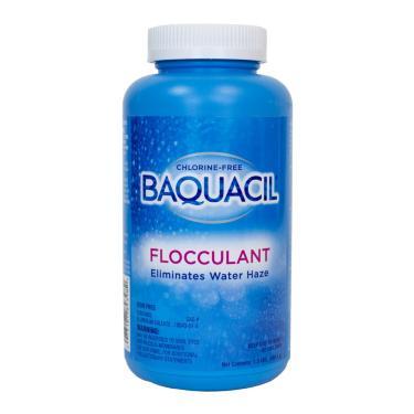 BAQUACIL® Flocculant