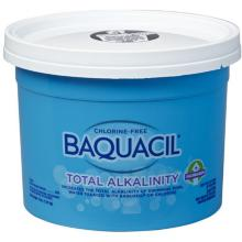 BAQUACIL® Total Alkalinity Increaser