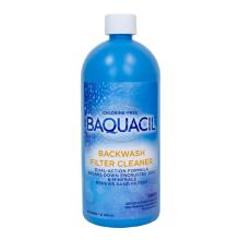 Baquacil Backwash Filter Cleaner DISCO