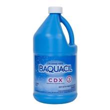 BAQUACIL CDX 1-2 GALLON