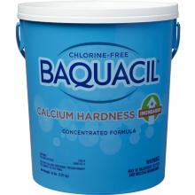 BAQUACIL® Calcium Hardness Increaser