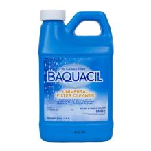 Baquacil Universal Filter Cleaner 1-2 Gal