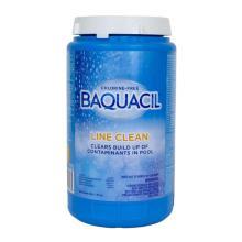 BAQUACIL® Line Clean
