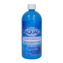 Baquacil Liquid Flocculant DISCO