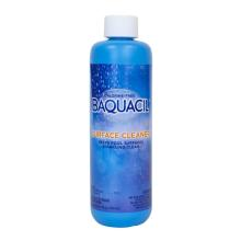 Baquacil Surface Cleaner DISCO