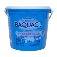 BAQUACIL® pH Decreaser