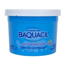 BAQUACIL® pH Increaser