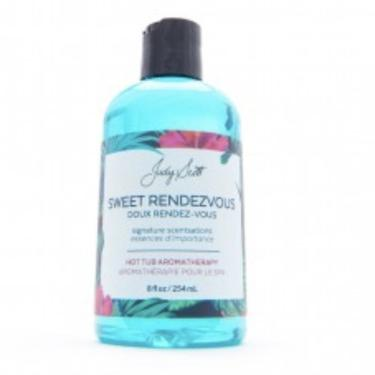 Sweet RendezVous - Judy Essences