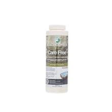 Care Free (900g) - Water Conditioner