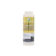 Chlor Blast (900g) - Sanitizer