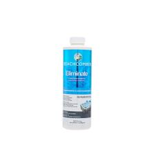 Eliminate (500 ml) - Stain & Corrosion Inhibitor