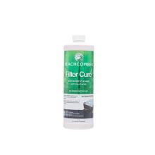 Filter Cure (1L) - Filter Cleaner