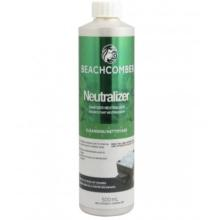Neutralizer (500ml) - Sanitizer Eliminator