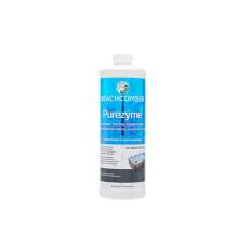Purezyme (1L) - Water Clarifier