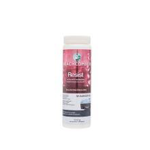 Resist (500g) - Alkalinity Increaser