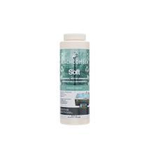 Soft (900g) - Water Softener