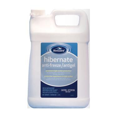 Hibernate® Premium Anti-Freeze