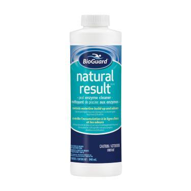 Natural Result™