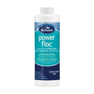 PowerFloc™