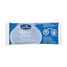 Pool Off Season BioGuard Hibernate® Shock (1080)