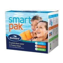 Smart PAK™