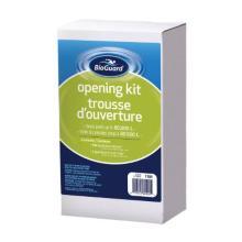 Spring Opening Kit