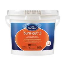 Burnou®t 3