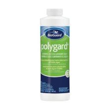 Poly-Gard®