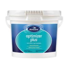 Optimizer Plus®