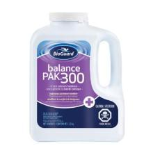 Pool Balancers BioGuard Balance PAK® 300 (4540*)