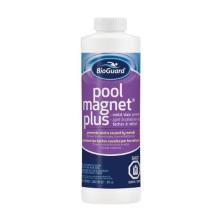 Pool Magnet® Plus