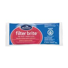 Pool Cleaners BioGuard Filter Brite™ (4813)