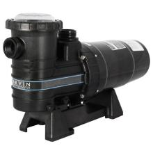 15DOM DOMINATOR Series Pump
