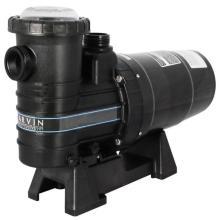1DOM DOMINATOR Series Pump