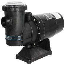 1MAXI-S1 MAXI SERIE Series Pump