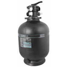 L250C-7C LASER Series Filter
