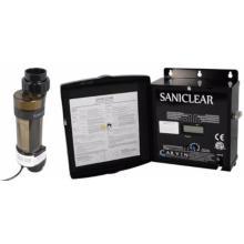 Saniclear 40