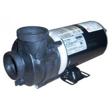 PUMP, VICO ULTIMA 1.5HP 115V 10.3/3.8A 2SPD 2 INCH SD 48FR