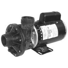 Gecko FMHP Pump