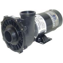 PUMP, 1.5HP 48FR 2 SPD, 2 INCH 230V