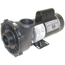 PUMP, 2HP 48FR 2 SPD 2 INCH 230V