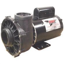 WaterWay - PUMP 5HP 56FR 2 SPD 2-1-2 INCH 230V