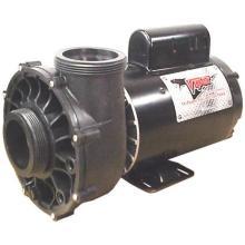 PUMP, 5HP 56FR 2 SPD 2-1/2 INCH 230V