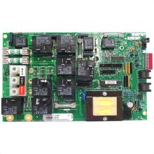 CIRCUIT BOARD FOR 2000 LE