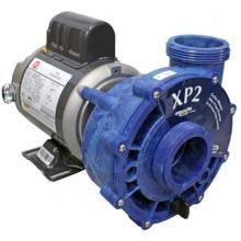 PUMP, (AQ-33) CIRC XP2 230V 2 INCH