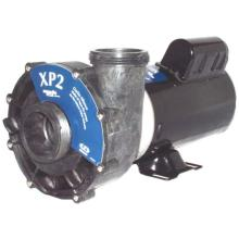 PUMP, 1-1/2HP 115V