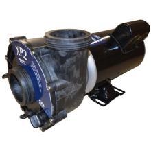 PUMP, 1.5HP 230V 2 SPD